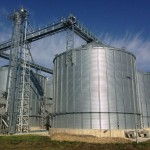 grainsilo-04